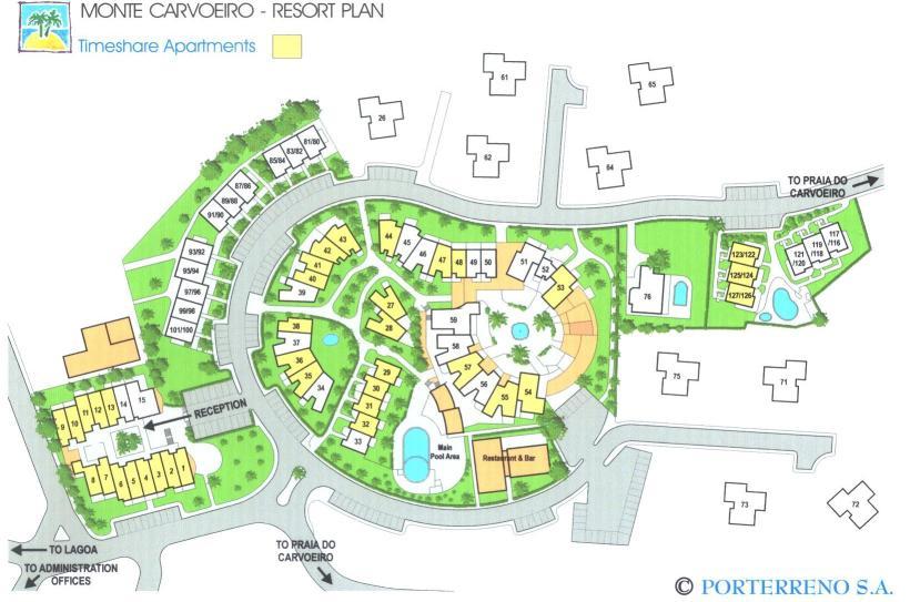 Maps  wwwcarvoeirocom