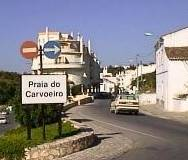 Welcome to Carvoeiro